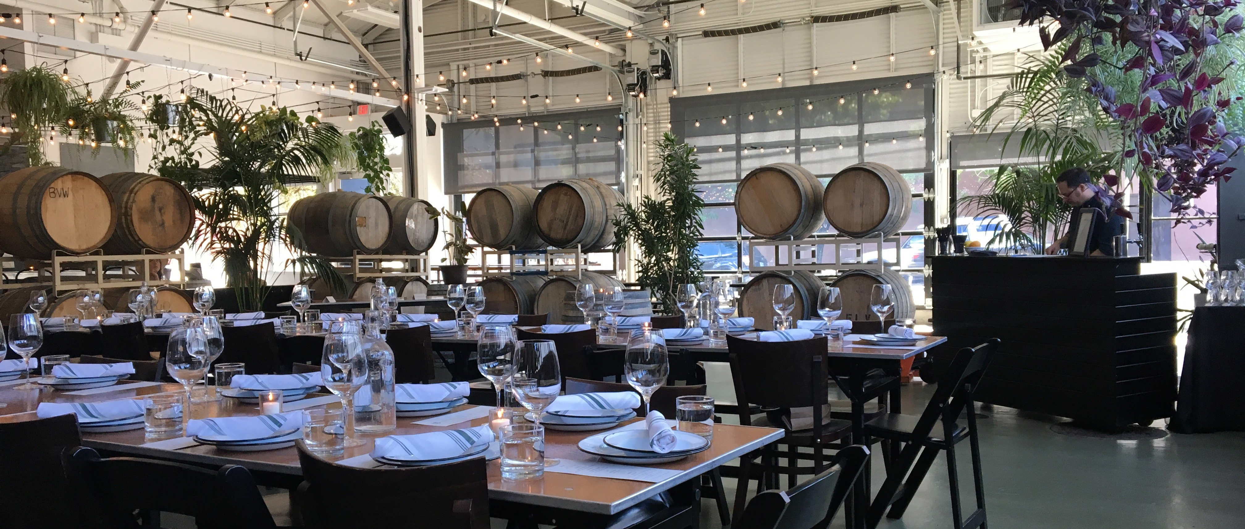 Barrel_Room_Coopers_Hall_Events_Wedding_Event_Business_Meeting_Daytime_Party_-_edited