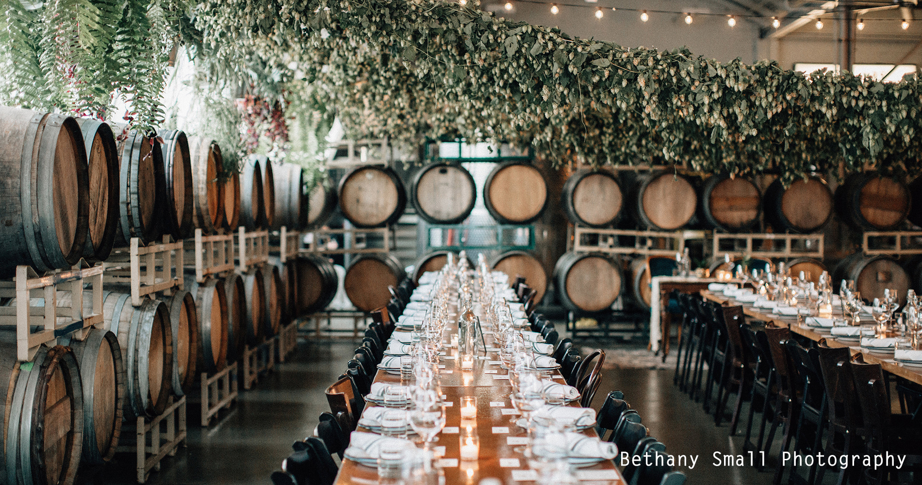 Bethany_Small_Photography_Weddings_Wedding_Events_Design_Wedding_Cake_Corporate_Business_Meeting_Sales_Training_Event_Marketing_Oregon_Portland_Adventure_Winery_Taproom_Event-Space_Dinner_Party_Restaurant