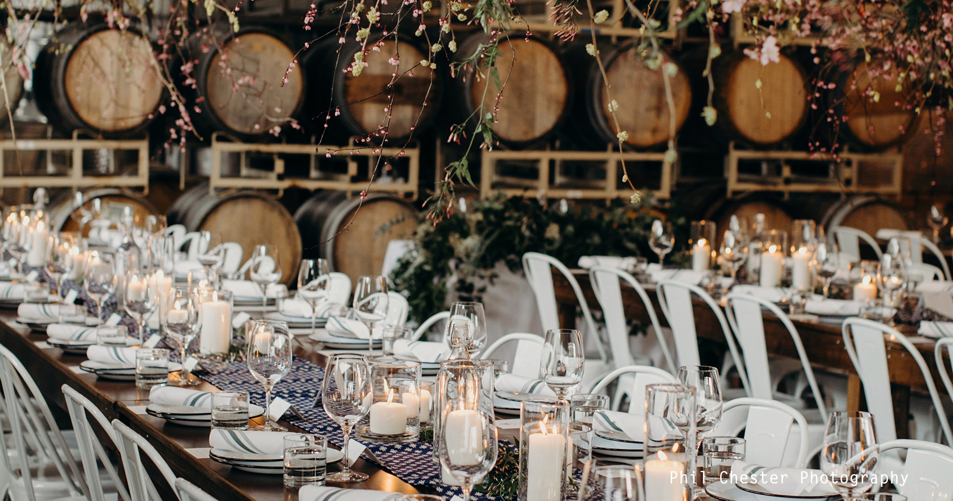 Phil_Chester_Photography_2_Weddings_Wedding_Events_Design_Wedding_Cake_Corporate_Business_Meeting_Sales_Training_Event_Marketing_Oregon_Portland_Adventure_Winery_Taproom_Event-Space_Dinner_Party_Restaurant