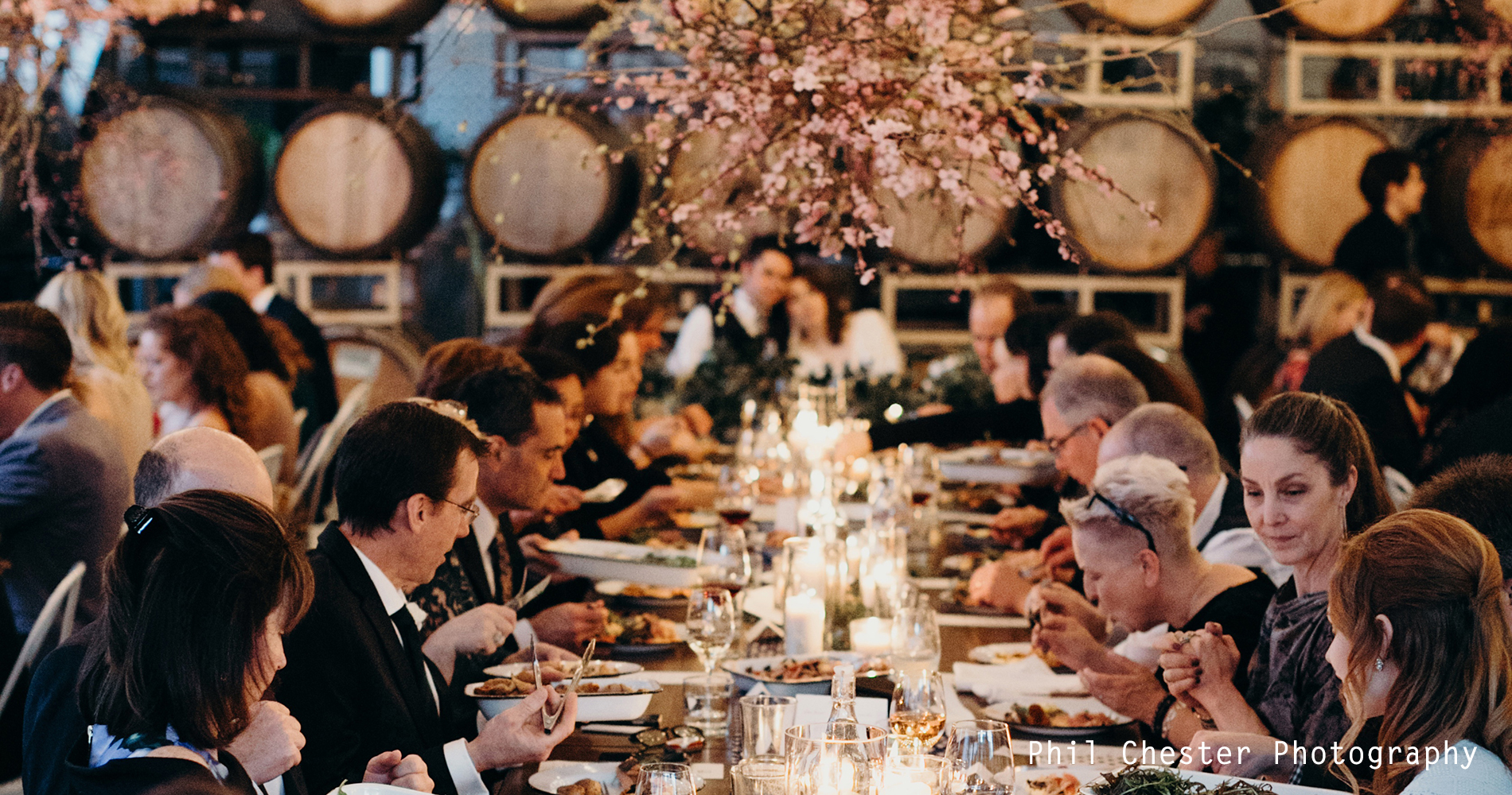 Phil_Chester_Photography_Weddings_Wedding_Events_Design_Wedding_Cake_Corporate_Business_Meeting_Sales_Training_Event_Marketing_Oregon_Portland_Adventure_Winery_Taproom_Event-Space_Dinner_Party_Restaurant_2
