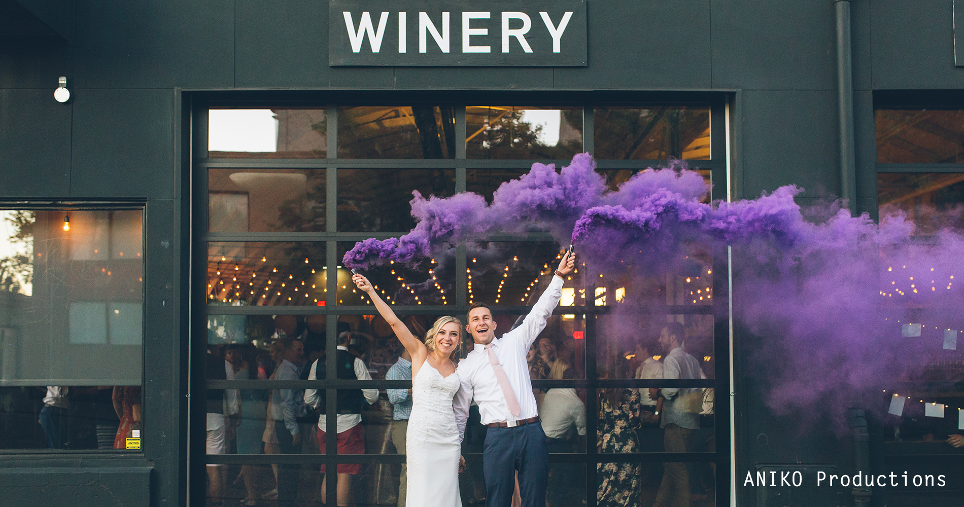 Weddings_Wedding_Events_Design_Wedding_Cake_Corporate_Business_Meeting_Sales_Training_Event_Marketing_Oregon_Portland_Adventure_Winery_Taproom_Event-Space_Dinner_Party_Restaurant