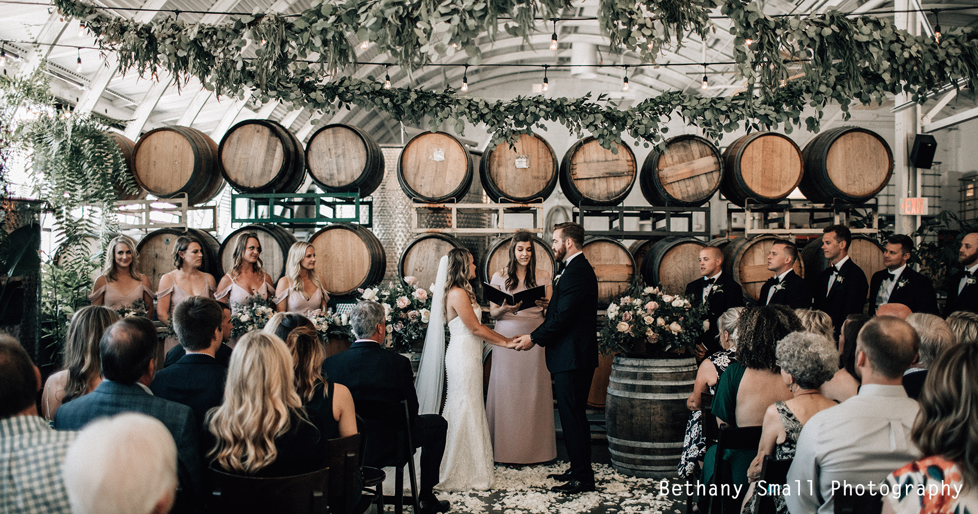 Weddings_Wedding_Events_Design_Wedding_Cake_Corporate_Business_Meeting_Sales_Training_Event_Marketing_Oregon_Portland_Adventure_Winery_Taproom_Event-Space_Dinner_Party_Restaurant_1
